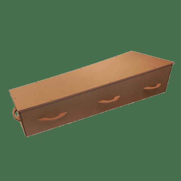 Puur Fair coffins Dicht 1 square e1625783991842