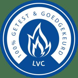 Lvc Logo 1